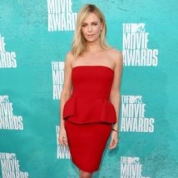 MTV Movie Awards 2012 Best and Worst Dressed List: Charlize Theron, Emma Watson, Kristen Stewart and More!
