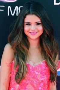 selena gomez, selena gomez justin bieber, selena gomez justin bieber break up, justin bieber selena gomez break up, selena gomez birthday, selena gomez birthday plans, selena gomez 20th birthday