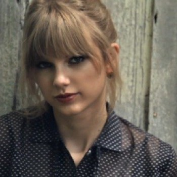 "Taylor Swift & B.o.B: ""Both of Us"" Video (WATCH!)"