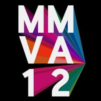 Watch MuchMusic Video Awards MMVA 2012 Online Live Streaming Video