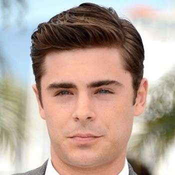 Zac Efron and Lily Collins Break Up
