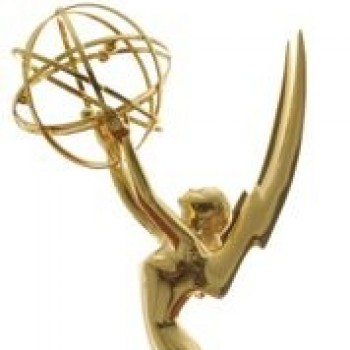 Emmy 2012 Nominations: See Who Made the Cut!