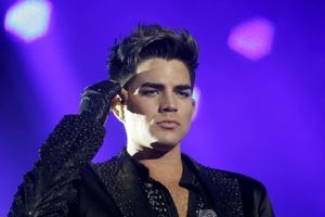 adam lambert, adam lambert pretty little liars, pretty little liars, pll, adam lambert pll, pretty little liars adam lambert