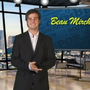 Beau Mirchoff Presents the Very First and Very Hilarious 'Awkward Awards!'