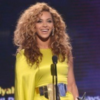 Beyonce, Jay-Z, Kimye & Nicki Rocked the 2012 BET Awards