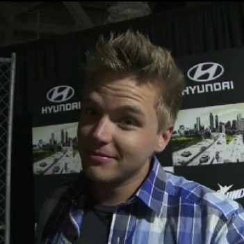 'Awkward's' Brett Davern Tells Us His Relationship Status and Season 2 Deets (EXCLUSIVE!)