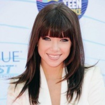 Carly Rae Jepsen and Rihanna Come Together for a Mash-Up You Must Hear Now!
