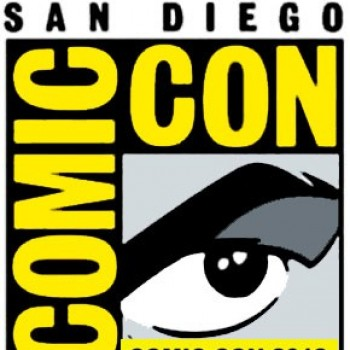 Comic-Con 2012 'Breaking Dawn' Livestream Video: WATCH NOW!!