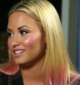 demi lovato, demi lovato niall horan, demi lovato and niall horan, one direction, niall horan and demi lovato, demi lovato and niall horan dating, demi lovato and niall horan skype, niall horan and demi lovato skype date