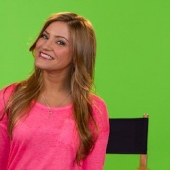 Want to Be Internet Famou$? iJustine Shows You How to Become a Viral Sensation Now!