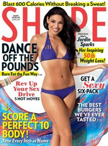 jordin sparks, jordin sparks weight loss, jordin sparks weight loss photo, how much weight did jordin sparks lose, jordin sparks shape, jordin sparks shape cover, jordin sparks diet, jordin sparks bikini, jordin sparks bikini photo