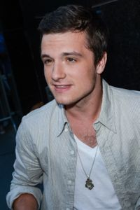 josh hutcherson, josh hutcherson spider-man, josh hutcherson spiderman, josh hutcherson spiderman audition, josh hutcherson spiderman audition video, josh hutcherson spiderman audition tape, josh hutcherson spiderman demo