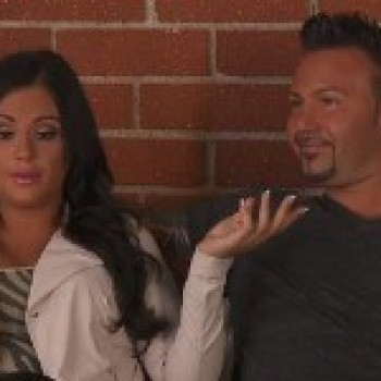 JWOWW Reveals How She Plans to Get Revenge on Snooki When Her Baby is Born!