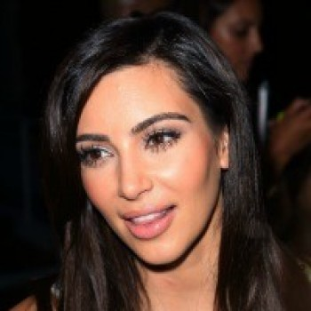 Is Kim Kardashian Psychic?