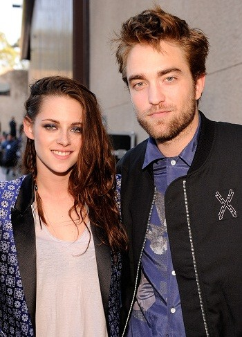 Does Edward And Bella Hookup In Real Life