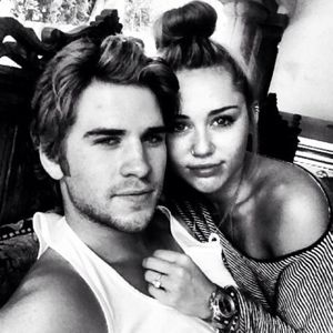 miley cyrus, miley cyrus and liam hemsworth, liam hemsworth, miley cyrus and liam hemsworth wedding, miley cyrus wedding, miley cyrus wedding date, miley cyrus liam hemsworth wedding plans