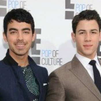 Battle of the Band Boys: Was it Nick or Joe Jonas? We Have a Winner!