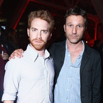 Seth Green Reveals He Once Wore a Super Hero Costume to Be Able to Walk Around Comic-Con