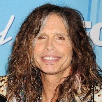 Steven Tyler Quits 'American Idol'