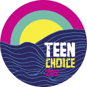 teen choice awards, 2012 teen choice awards, teen choice awards 2012, watch teen choice awards, watch teen choice awards 2012 online, watch teen choice awards 2012 live streaming video, teen choice awards 2012 live stream, teen choice awards 2012 live streaming,