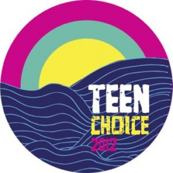 Watch Teen Choice Awards 2012 Online Livestream Video!