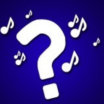 Can You Guess Which Song Is No. 1 on Cambio Radio This Week?
