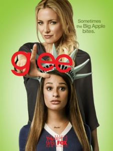 glee, glee season 4, watch glee season 4 premiere, glee season 4 episode 1, glee the new rachel, watch glee season 4 premiere online, watch glee online