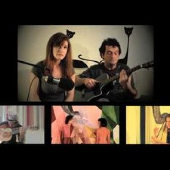 Gotye 'Somebodies' Video: 'Somebody That I Used To Know' Covers Mashup is Too Cool!