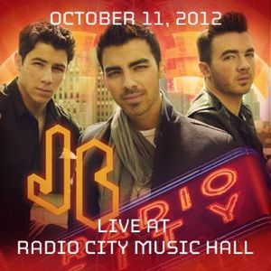 jonas brothers, jonas brothers news, jonas brothers 2012, jonas brothers web chat, jonas brothers chat, watch jonas brothers chat, watch jonas brothers chat online, watch jonas brothers chat live stream, jonas brothers august 20 live stream, jonas brothers live streaming video
