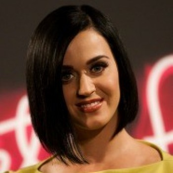 How Did Katy Perry Get Over John Mayer? She Went to Disneyland! Good Idea?