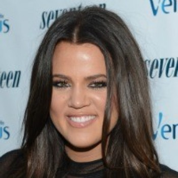 Khloe Kardashian Rumored to Host the 'X Factor.' Will You Tune In?