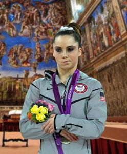 mckayla maroney, mckayla maroney is not impressed, mckayla maroney is not impressed meme, mckayla maroney tumblr, mckayla maroney meme, mckayla is not impressed, mckayla is not impressed meme, mckayla is not impressed photos, mckayla is not impressed tumblr