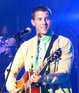 nick jonas, nick jonas news, nick jonas x factor, nick jonas x factor mentor, nick jonas american idol judge, nick jonas american idol, nick jonas x factor demi lovato, nick jonas x factor judges house