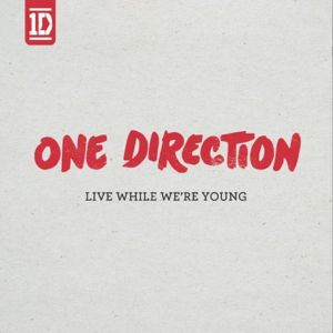 one direction, one direction lwwy, one direction news, one direction news 2012, one direction live while were young, one direction live while were young video, one direction new album, one direction new single, one direction my first time, one direction vmas