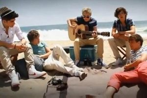 one direction, one direction news, one direction 2012, one direction wonderwall, one direction wonderwall cover, one direction wonderwall video, one direction i'm yours, one direction im yours cover, one direction im yours video, one direction oasis, one direction jason mraz