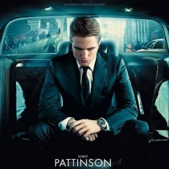 Movie Trailer Madness: Robert Pattinson's New Flick!...and Some Others Too