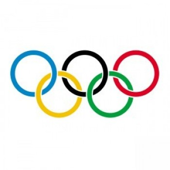 2012 Olympics Closing Ceremony Livestream: Watch Olympics Closing Ceremony Online