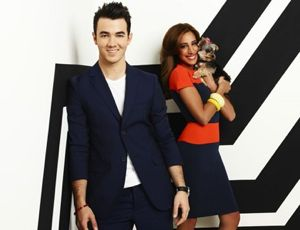 married to jonas, married to jonas news, married to jonas premiere, watch married to jonas premiere, watch married to jonas premiere online, married to jonas kevin and danielle, kevin and danielle jonas, kevin jonas