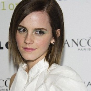 Emma Watson's Intentional &quot;Side Boob&quot; on Red Carpet...HOT or NOT?!