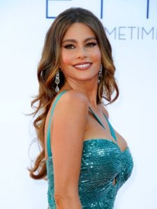 emmys, 2012 emmys, emmys 2012, 2012 emmy awards, 2012 emmy awards best dressed, 2012 emmy awards worst dressed, emmys 2012 best dressed, emmys 2012 worst dressed, sofia vergara emmys 2012