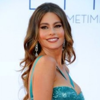 Emmys 2012 Best and Worst Dressed List: Heidi Klum, Sofia Vergara and More!