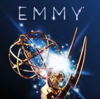 Watch Emmys 2012 Online Livestream: 2012 Emmy Awards Red Carpet and Backstage Video