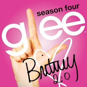 glee, glee britney spears, glee britney 2.0, glee britney 2.0 episode, glee britney 2.0 video, watch glee britney 2.0 online, watch glee online