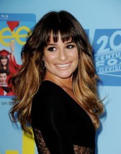 glee, glee season 4 episode 1, glee 4 x 01, watch glee online, watch glee season 4 online, watch glee season 4 episode 1 online, glee the new rachel, glee season 4 spoilers