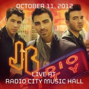 jonas brothers news, jonas brothers, watch jonas brothers radio city concert online, jonas brothers radio city concert livestream,jonas brothers album, new jonas brothers album, jonas brothers radio city, jonas brothers radio city music hall