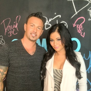 Is JWOWW Engaged? Find Out Here!