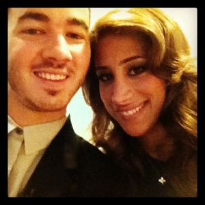 married to jonas, watch married to jonas online, married to jonas episode 5, watch married to jonas episode 5 online, married to jonas bonus video, married to jonas episode 5 bonus video, kevin jonas, danielle jonas