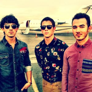 married to jonas, jonas brothers news, jonas brothers album, kevin jonas married to jonas, married to jonas episode 6, married to jonas episode 6 video, watch married to jonas episode 6 online
