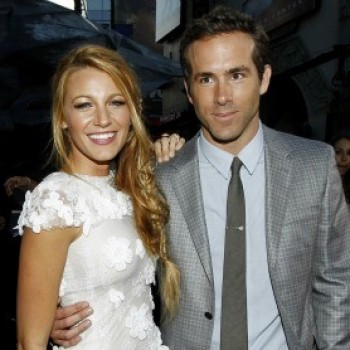 Blake Lively's Friends Thought Her Wedding Was Supposed to Be a 'Girls Weekend'