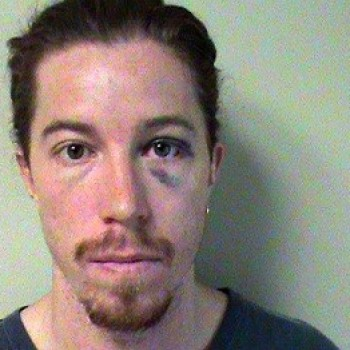 U.S Gold Medalist Shaun White Arrested; Mila and Ashton Caught Kissing! (CLICKWORTHY!)